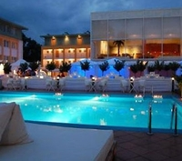 Die Polnische Ostsee für einen Kururlaub im Hotel SPA Resort Bryza nutzen
