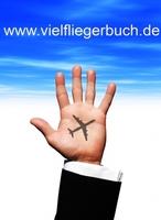 Mit EBooks von Vielfliegerbuch.de zum gewünschten Lufthansa Vielfliegerstatus.