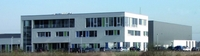 Unternehmensumzug der EMH metering GmbH & Co. KG abgeschlossen