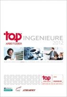 Schein und Sein: Wer ist wirklich ein Top Arbeitgeber für Ingenieure?