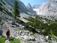 Façon Alpine - Eine Ausbildung in den Bergen