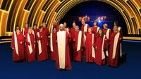 FAN Television sucht Chöre aus ganz Niedersachsen und Bremen für neue TV-Sendung