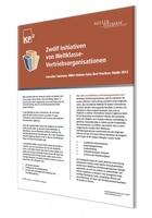 Ergebnisse der Miller Heiman Sales Best Practices-Studie 2012 veröffentlicht