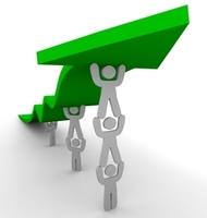 Personalentwicklung durch Engagement