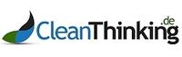 Hannover Messe: CleanThinking mit umfassendem Themen-Special