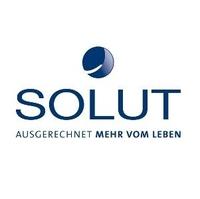 SOLUT AG mit erfolgreichstes Jahr der jüngsten Firmengeschichte