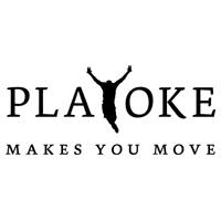 Weltweit erstes spielerisch basiertes Gruppenfitnesssystem: PLAYOKE feiert auf der FIBO Premiere