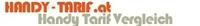 Handy-Tarif.at stellt innovativen Handytarif Vergleich vor