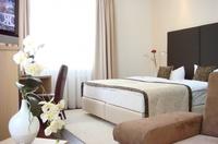 Hotel Merkur gehört bundesweit zu beliebtesten Hotels