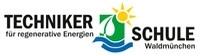 Ausbildung zum Umweltschutztechniker für regenerative Energien