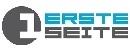 Die Erste Seite Internet Marketing GmbH optimiert Ihr Firmenvideo