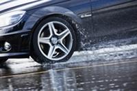 Nokian-Reifen sind die Testsieger in den Sommerreifen-Tests 2012
