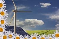 Die kompetenten Energiespezialisten für die Metropolregion Nürnberg