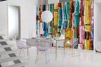 Munich Design Book von Komar - Haute Couture für die Wand