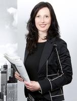 Travel Industry Club beruft Melanie Schacker als PR-Verstärkung in die Geschäftsstelle