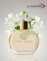 Selbst zum Designer werden - mit dem eigenen Parfüm