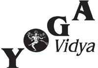 Yoga Vidya: 20 x 20 - Die längste Yogastunde der Welt