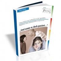 Schutz vor Fehlverhalten von Fachkräften in der Jugendhilfe