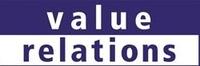 Value Relations GmbH - Erfolgreiches Unternehmen in der Finanzkommunikation