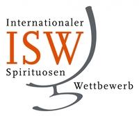Medaillen für die besten Spirituosen beim 9. Internationalen Spirituosen Wettbewerb ISW