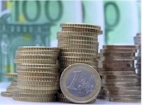 Tagesgeld Stand und Perspektiven von vergleich-tagesgeld.org