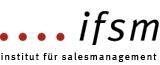 Sales-Kongress nicht nur für Salesmanager