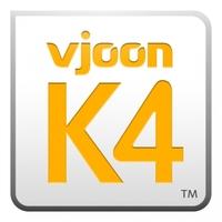 Print, Tablet, Web - effizienter mit Adobe Creative Suite 6 und vjoon K4