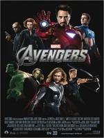 Creative meets Marvel - Kooperation der Entertainment-Größen