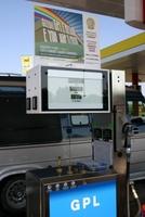 Vitogaz Switzerland AG informiert: Auch in Italien boomt Autogas