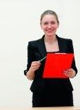 Früh übt sich! - In Ferien-Sprachcamps werden Jungendliche auf die moderne Berufswelt vorbereitet