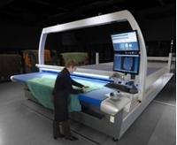 Lectra gibt die Einführung seiner Versalis® Furniture-Reihe bekannt