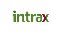 Ayusa-Intrax vergibt Teilstipendien an Austauschschüler!