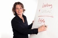 """Magda Bleckmann: So klappt""""s mit der Geschäftsbeziehung"""