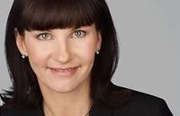 serviceline PERSONAL-MANAGEMENT mit neuer Geschäftsführerin