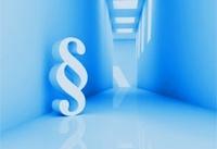 Einführung der E-Bilanz 2013 – was ist zu tun?