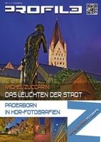 Art Cartel Paderborn: Neues Magazin PROFILE ist da!