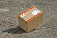 Erfolg im E-Commerce durch optimale Konfektionierung von acut logistics