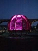 euroLighting als Beleuchter der LGA Baden-Württemberg