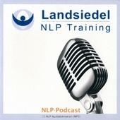 NLP für die Ohren: Kostenlose Podcast-Serie