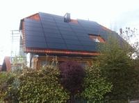 Energieberatung und komplette Energiesanierungen von erfahrenen Experten