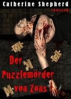 showimage Der Puzzlemörder von Zons. Der neue E-Book Thriller