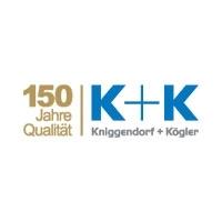 Kniggendorf + Kögler GmbH veranstaltet Tag der offenen Tür zum 150-jährigen Firmenjubiläum