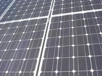 Solar-Photovoltaikbranche: Die Reise nach Jerusalem