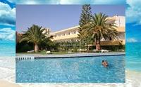 Hotels in Griechenland & Kroatien bei ASP Hotel Brokers kaufen