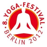 "8. Berliner Yogafestival 2012 im Kulturpark Kladow: ""All is one - One is All"""