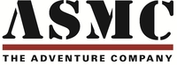 crealytics wird für ASMC aktiv