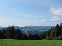 Wandern im Bayerischen Wald: Goldsteig-Wanderweg mit neuen Perspektiven