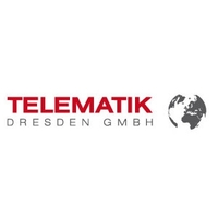 Telematik Dresden GmbH – GPS Ortung made in Germany
