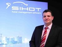 SIHOT expandiert erfolgreich nach Australien