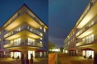 Private Placement Pflegeimmobilie mit Top-Rendite im unabhängigen Wachstumsmarkt der stationären Pflege!